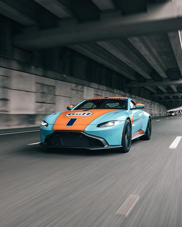 08-05-19 Aston Martin Race Car