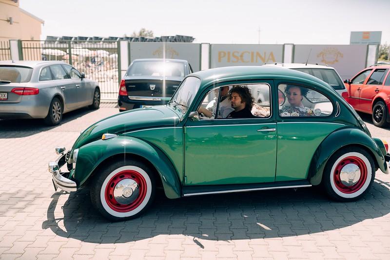 Violeta & Mihai-0021.jpg