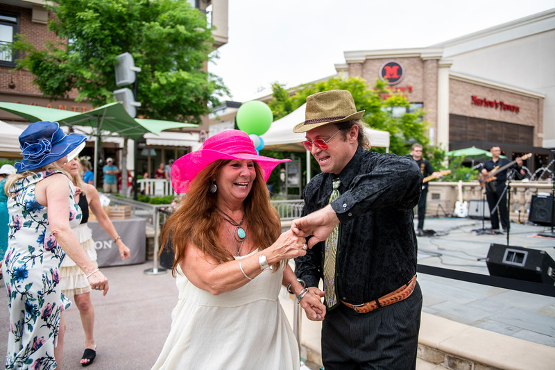 Avalon_KentuckyDerbyParty2018_2927.jpg