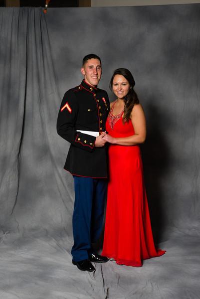 Marine Ball 2013-22.jpg