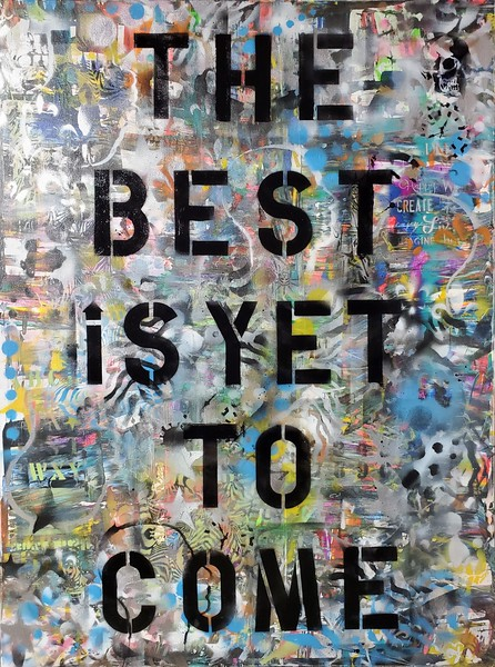 the best is yet to come.jpg