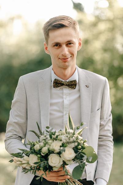 Nunta la Vila Florica -27.jpg