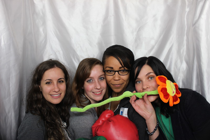 PhxPhotoBooths_Images_227.JPG