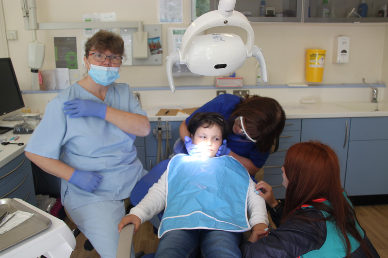 2019 Dentist_49.jpg