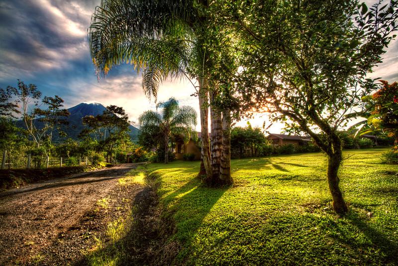 Costa Rican Road.jpg