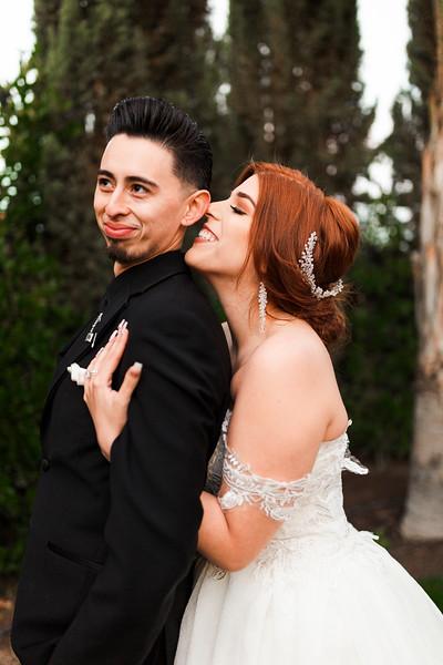 Alexandria Vail Photography Wedgewood Fresno Wedding Alexis   Dezmen625.jpg