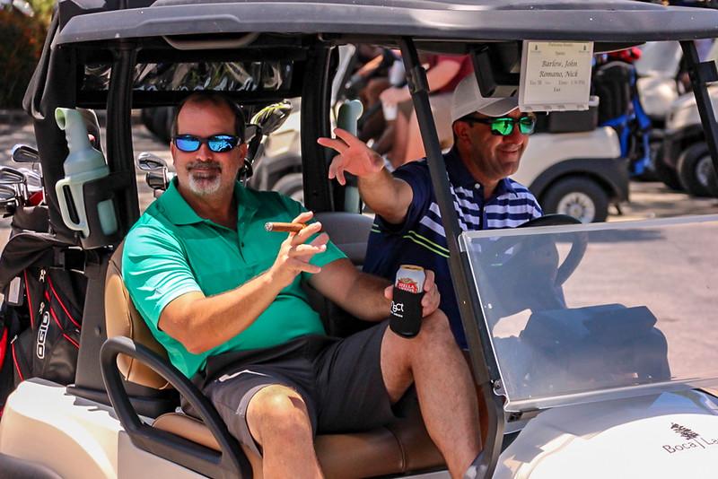 2019 PBS Golf Fundraiser -Wendy (202 of 139).jpg