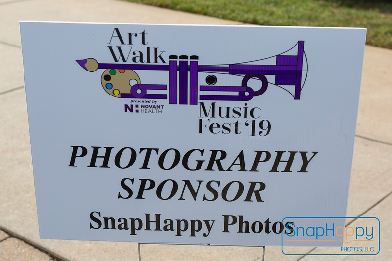 2019 Matthews ArtWalk ww-2822.JPG