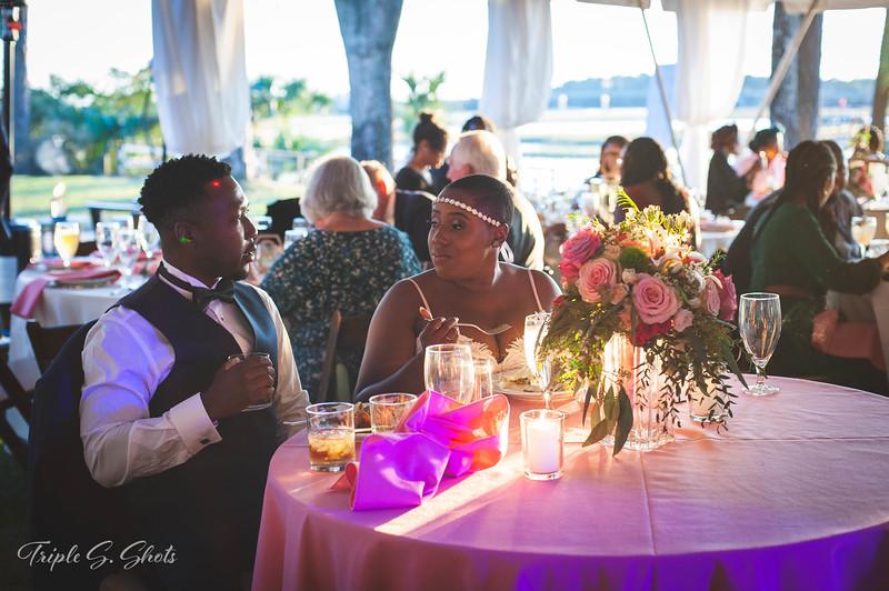 Lolis Wedding Edits-537.JPG