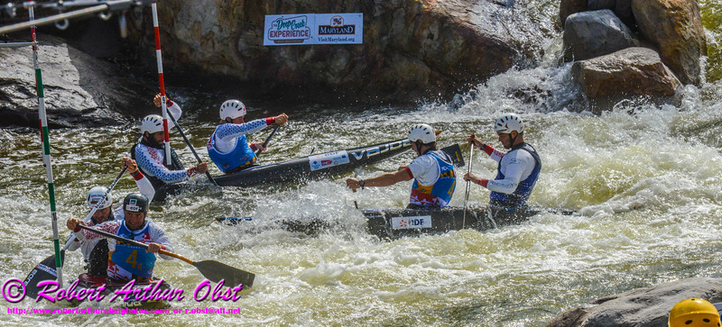 Obst FAV Photos Nikon D800 Adventures in Paddlesport Competition Image 3815