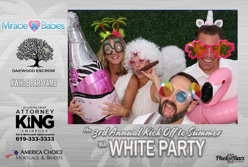 WHITE PARTY (23).jpg