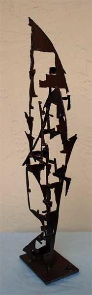 Structure2-1.jpg