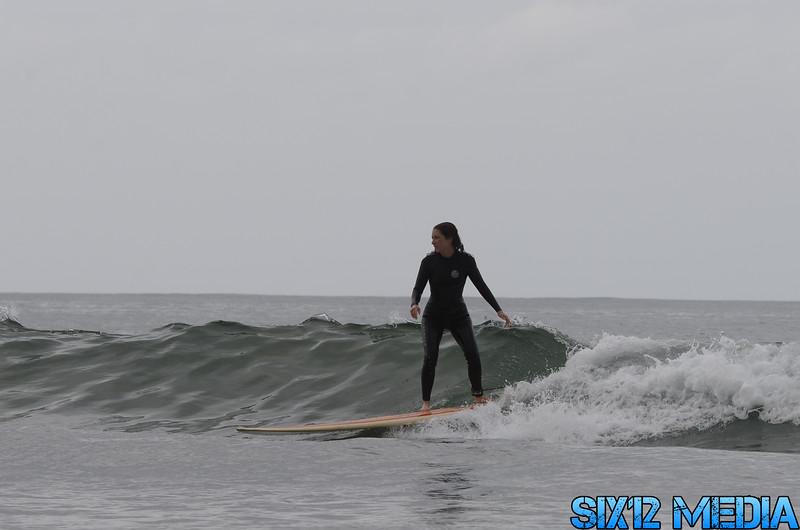 Los Angeles  Surfing-114.jpg