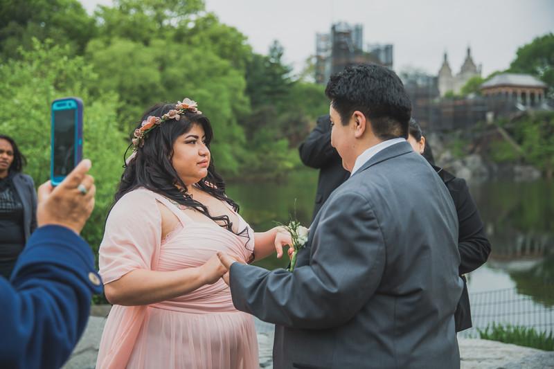 Central Park Wedding - Maria & Denisse-23.jpg
