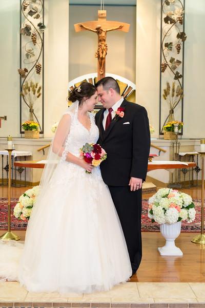 0735-Trybus-Wedding.jpg