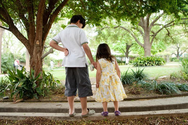 Family_SanAntonio_2009-108.jpg