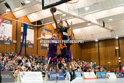 Worthing Thunder vs Loughborough (£2 Single Downloads. £8 Gallery Download. Prints from £3.50)