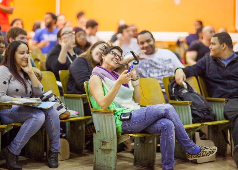 LS 15-2016_Classroom_0259.jpg