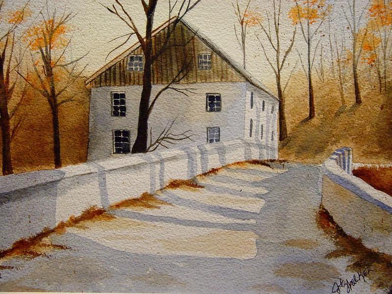bridge & house in late fall.jpg