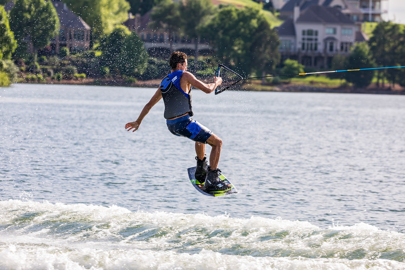 06_2018_SeaRay_Wakeboard-0067.jpg