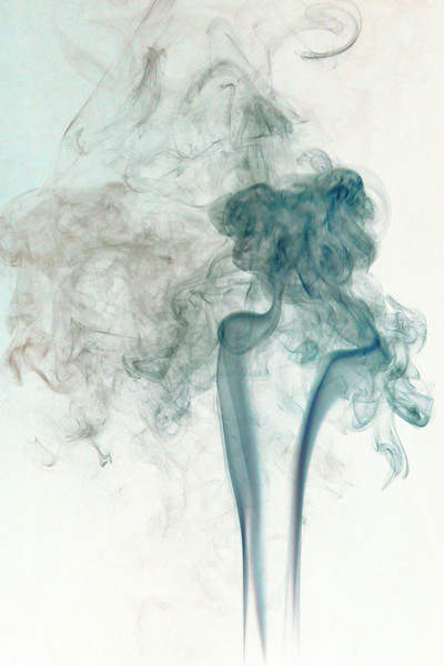 Smoke Trails 5~8605-2.