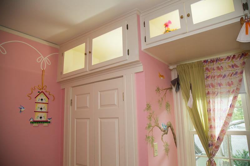 Birdie_Room-7408.jpg