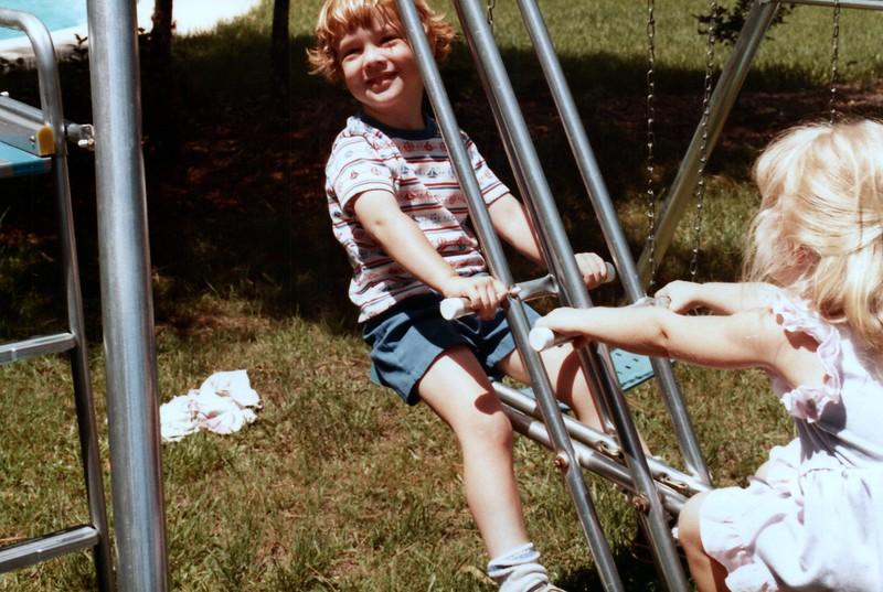 1984_Summer_Various_in_Florida_0049_a.jpg
