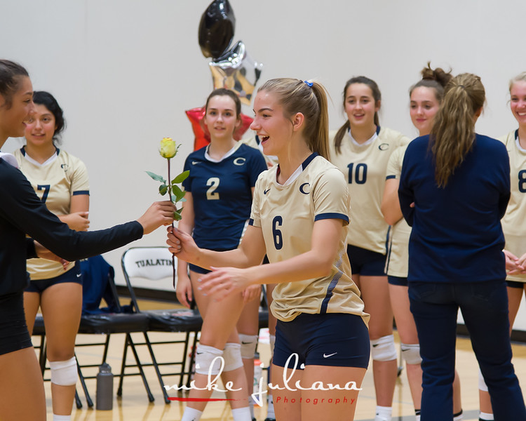 20181018-Tualatin Volleyball vs Canby-0413.jpg