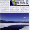 Kaatskill Life Magazine Spring 2012