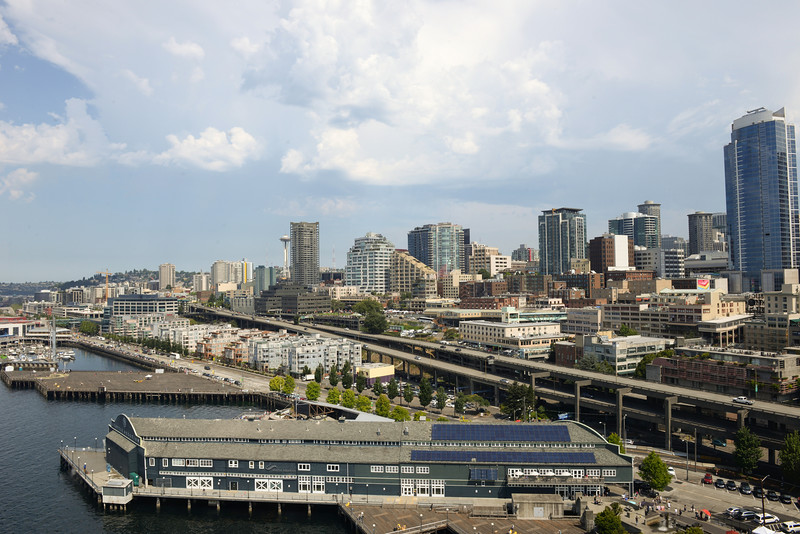 2014-08-02 Seattle 048.jpg