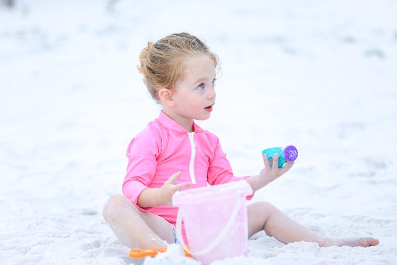 Harper at the beach-58.jpg