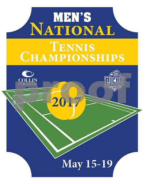 Tennis logo2 02 03 17