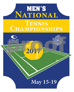 apaches-leading-in-national-tennis-tournament
