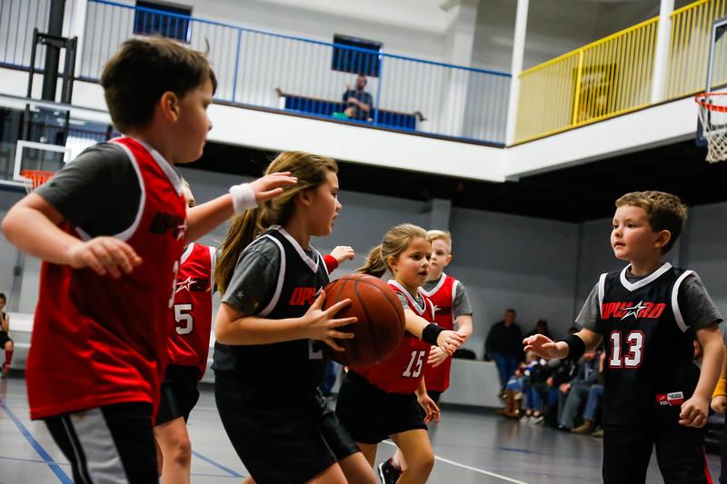 Upward Action Shots K-4th grade (979).jpg