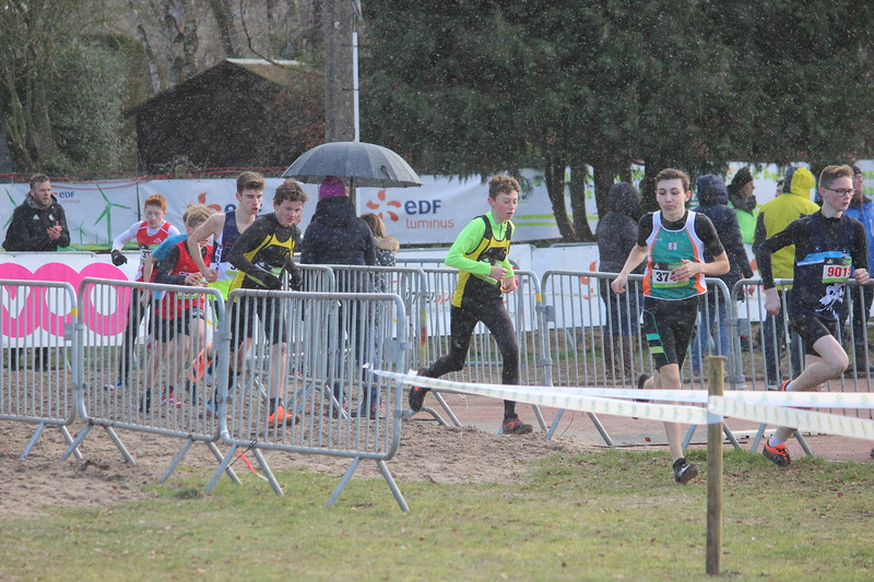 LottoCrossCup2020 (124).JPG