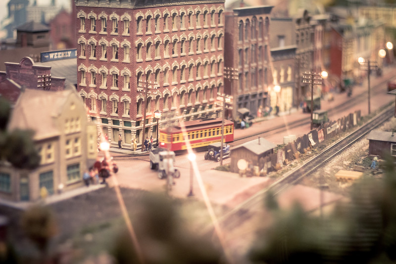 miniature world-3.jpg