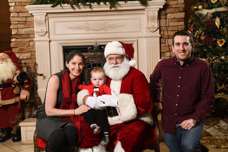 Santa2018.TylerBoye.-92.jpg