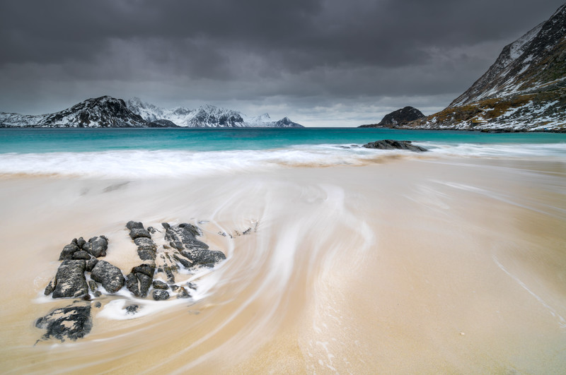 20160221-Lofoten-1694-Edit-Recovered.jpg