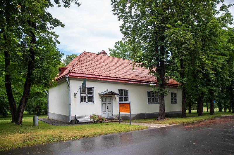 Vanalinnavennaskond_Peetrimaja_MeeliKyttim (43).jpg