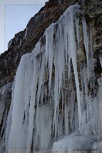 2007 Missouri Ice Storm