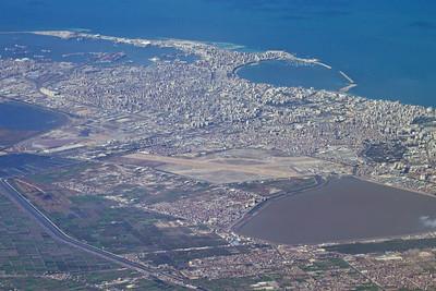 Alexandria | ALY | HEAX