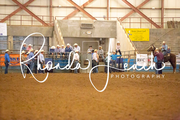 High School Rodeo Harriman Sept 7th, 8th, 9th, 2018