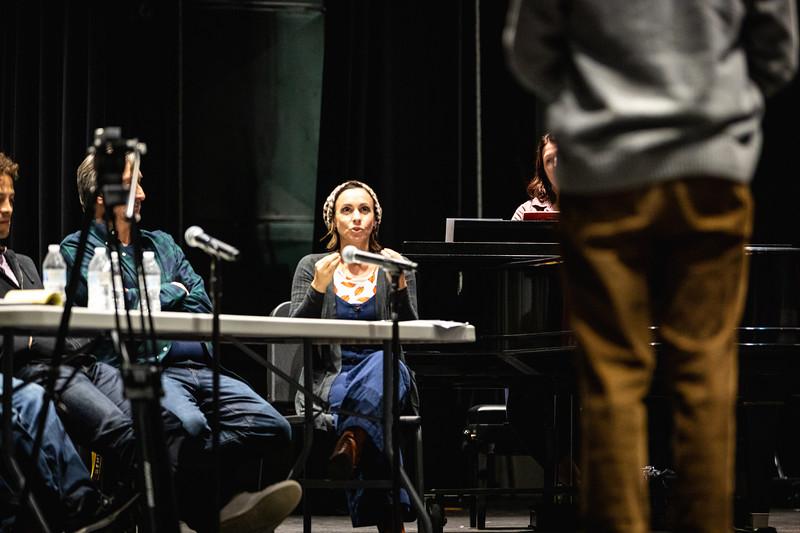 Mike Maney_Broadway Cares 2019 Rehearsal-272.jpg