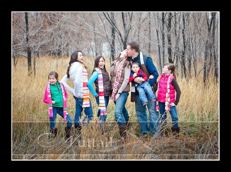 S Brown Family 61.jpg