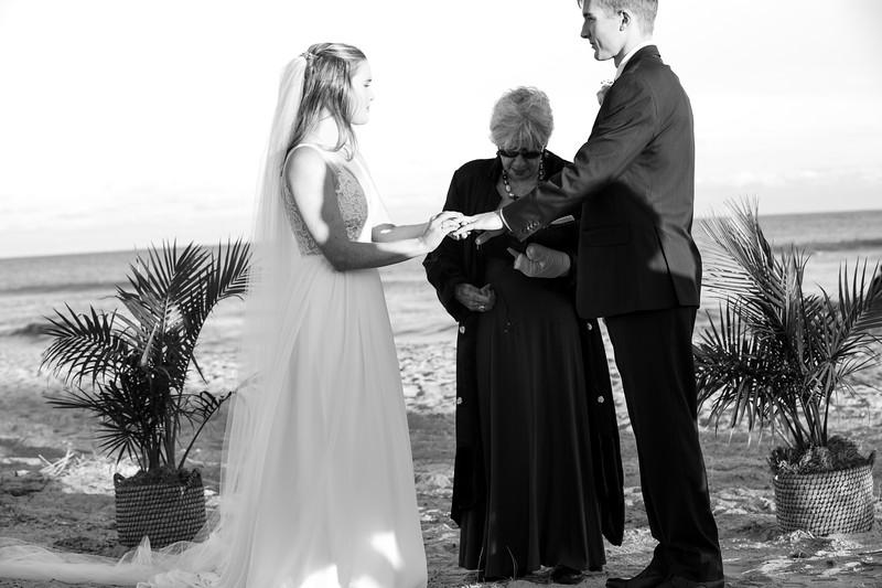 Beach Wedding Wrightsville Beach-142.jpg