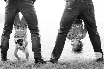 Familiefotografie - Elst