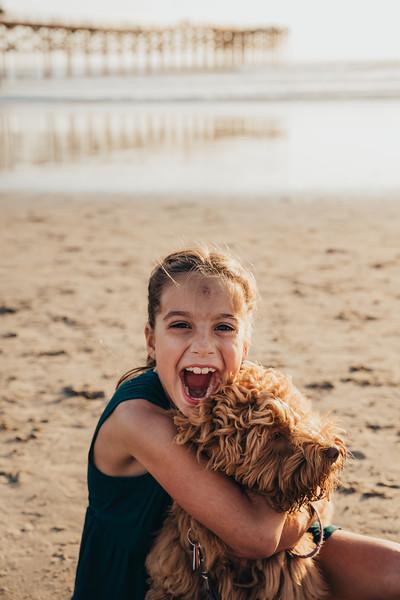 Pacific Beach 2019-4005.jpg