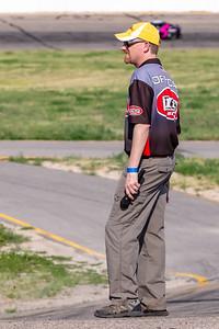 2018-06-29 Hiway 92 Raceway Park