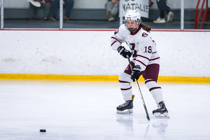 2019-2020 HHS GIRLS HOCKEY VS PINKERTON NH QUARTER FINAL-17.jpg