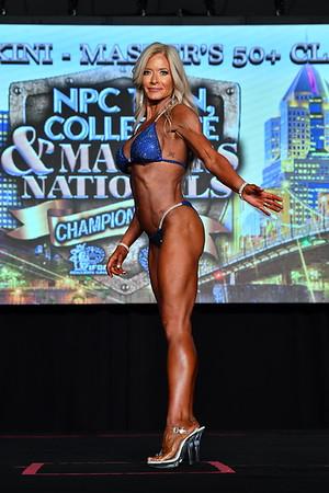#385 Stacy Langenderfer